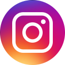 instagram Shahrsaat