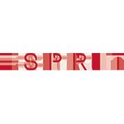 اسپریت ESPRIT