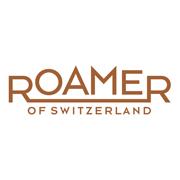 رومر ROAMER