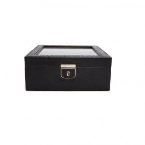جعبه ساعت ولف کالکشن پالرمو مدل 213802