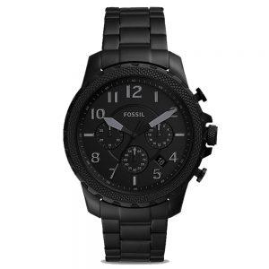 ساعت مچی مردانه فسیل مدل FS5603