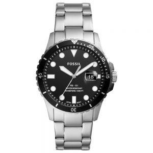 ساعت مچی مردانه فسیل مدل FS5652