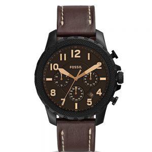 ساعت مچی مردانه فسیل مدل FS5601