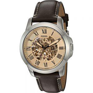 ساعت مچی مردانه فسیل مدل ME3122
