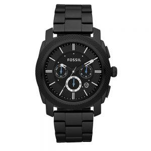 ساعت مچی مردانه فسیل مدل FS4552